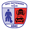 msc-pattensen